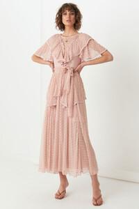 zoe-gown-rose-1.jpg