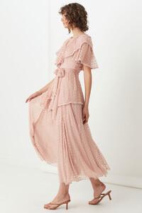 zoe-gown-rose-2.jpg