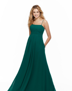 Screenshot_2020-05-14 Chiffon Bridesmaid Dress with Pleated Bodice and Adjustable Straps Morilee.png