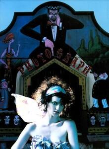 ARCHIVIO - Vogue Italia (May 2003) - Lost In Reverie - 009.jpg