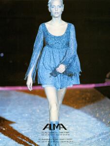 Alma FW 1994.jpg