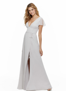 Screenshot_2020-05-14 Chiffon Bridesmaid Dress with Matching Tie Belt Morilee.png
