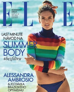 Alessandra Ambrosio-Elle-Tchecoslovaquia-2.jpg