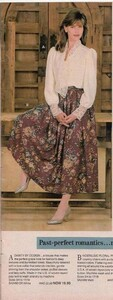 1986 Fashion model Micaela Sundholm.jpg