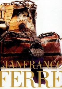1402973014_Gianfranco_Ferr_Spring_Summer_2005_04.thumb.png.7bdf5e50fa9121158b373bb0db7b8805.png