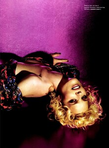 Numéro #106 (September 2009) - Nightclubbing - 004.jpg