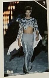 Alma Fall 1994.jpg
