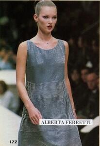 alberta ferretti ss 1995 kate moss.jpg
