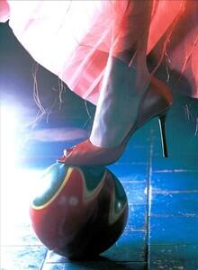 ARCHIVIO - Vogue Italia (May 2003) - Lost In Reverie - 001.jpg
