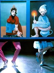 ARCHIVIO - Vogue Italia (May 2003) - Lost In Reverie - 004.jpg