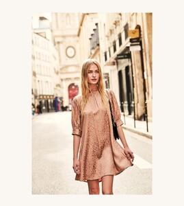 ROWIE_Postcards-A_W_Harriet-Mini-Dress-Honey-Leopard_105-2 (2).jpg