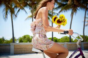 16_Look_3_BeachCruiser_0040_WEB.thumb.jpg.6e6bde322a71a1c7492b16706e3f2542.jpg