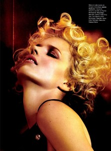 Numéro #106 (September 2009) - Nightclubbing - 012.jpg