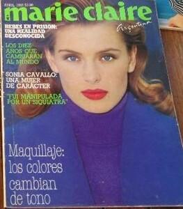 1992-04 ARG.jpg