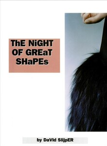 ARCHIVIO - Vogue Italia (December 2003) - The Night Of Great Shapes - 001.jpg