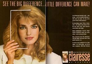 1987-Clairol-Clairesse-Hair-Color-Dye-Vintage-Print.thumb.jpg.0aec40e75f97c70a9d095731c54edb1d.jpg