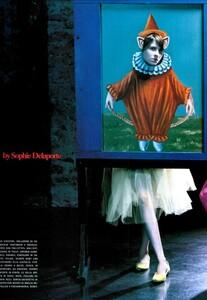 ARCHIVIO - Vogue Italia (May 2003) - Lost In Reverie - 003.jpg