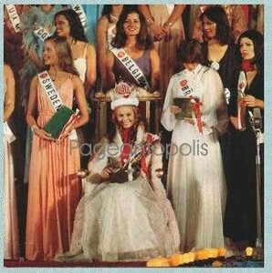 3RD Miss Young International in 1975 from Sweden.jpg