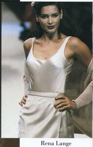 Rena Lange SS 1995.jpg