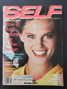 5-1984-SELF-magazine-RENEE-Simonsen-Kathy-Ireland-Bitten.thumb.jpg.0abfb1b566cc17244d69abe14412a817.jpg