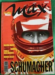 MAX Nº3 Marzo 1996 Valeria Mazza.jpg