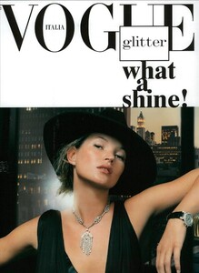 802707308_ARCHIVIO-VogueItalia(May2003)-WhatAShine!-001.thumb.jpg.4136f380e0e283d8f37c70a4ac246c90.jpg