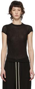 rick-owens-black-short-level-t-shirt (4).jpg