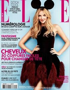 928852184_ElleFrance3444(December302011)-Cover.thumb.jpg.cf2447242b6cf455d7be12786bb4b318.jpg