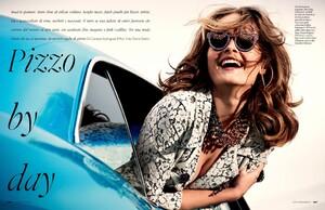 buerony - Elle Italia (April 2012) - Pizzo by Day - 001.jpg