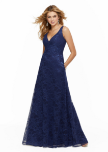 Screenshot_2020-05-14 Chantilly Lace V-Neck Bridesmaid Dress Morilee.png