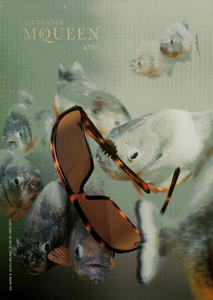 Alexander_McQueen_Eyewear_Spring_Summer_2004.thumb.png.d21e516136afb3b0e092f3abfec26a2e.png