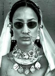 Blumarine_Eyewear_Spring_Summer_1994.thumb.png.894fa867f0760fdb2b58fcc3d74fb7f9.png