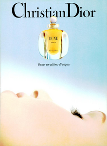 Dior_Dune_Fragance_1994.thumb.png.c0b9ebe73652d33c23fc7813d7bbe501.png