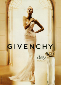 Givenchy_Organza_First_Light_2004.thumb.png.ae9e684776a9b7fea3857175c4eb1b64.png