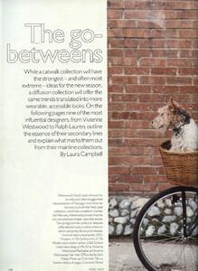 Go_Betweens_UK_Vogue_May_1997_01.thumb.jpg.d52719352d0fa2a447c8ac204a4fa871.jpg