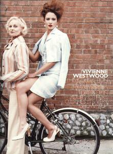 Go_Betweens_UK_Vogue_May_1997_02.thumb.jpg.14b1fd5e1f5136c386d46a2c45416ed5.jpg