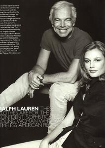 Go_Betweens_UK_Vogue_May_1997_04.thumb.jpg.9754b61e1a9384fea0ac63ba4e6deea4.jpg