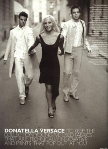 Go_Betweens_UK_Vogue_May_1997_05.thumb.jpg.7e20db8522d7317d9ecdeabacbe7f0c4.jpg