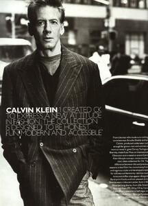 Go_Betweens_UK_Vogue_May_1997_07.thumb.jpg.9599d7c4b81fdd778409afe2a8b103fd.jpg