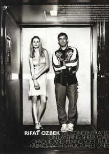 Go_Betweens_UK_Vogue_May_1997_09.thumb.jpg.19db61fae47a67474279c344270c95aa.jpg