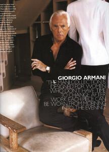 Go_Betweens_UK_Vogue_May_1997_10.thumb.jpg.d614e3ec0bd030d7f39684d5982a2314.jpg