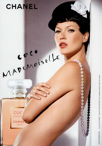Issermann_Chanel_Coco_Mademoiselle_2005.thumb.png.263ca7de2edadf44bee370a9e3237cba.png