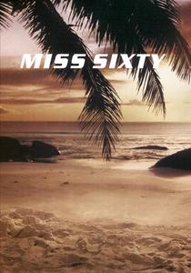 Miss_Sixty_Spring_Summer_2005_01.thumb.png.e495306e7da4a4e38d52dbeaa552cae8.png