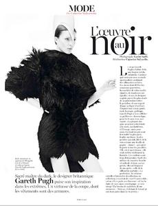 Mode_Sadli_Vogue_Paris_September_2012_03.thumb.png.2c8d6049aa391a75d56221253158e1be.png