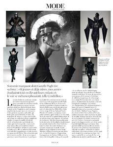 Mode_Sadli_Vogue_Paris_September_2012_04.thumb.png.9bb66d8e626a64a175723d4df437f409.png