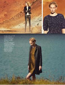 Noni_UK_Vogue_November_2012_Supplement_14.thumb.png.0395da83bb805049f9d0a1108416345a.png