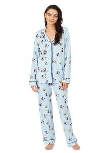 Peanuts-on-Ice-Pajamas-in-Classic-Stretch.thumb.jpg.e3f3dc3e39cb45e40b4e5544fb4352b1.jpg