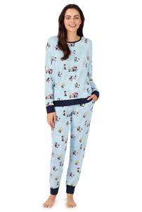 Peanuts-on-Ice-Pajamas-in-Jogger.thumb.jpg.62b6430924c5faeefa4223d5723f6210.jpg