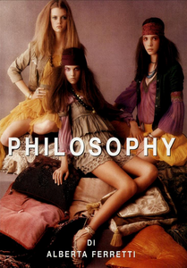Philosophy_by_Alberta_Ferretti_Spring_Summer_2005.thumb.png.7967a4ad3eb0e5330d29f5f2c7407e4b.png