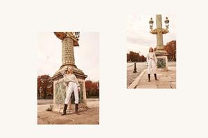ROWIE_Postcards-A_W_Cable-Knit-Pumice_171-3.jpg